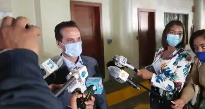 Videos | Senadores justifican aprobación de prórroga del Estado de Emergencia