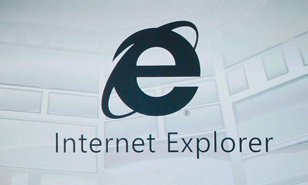 Microsoft pone fecha de caducidad a Internet Explorer