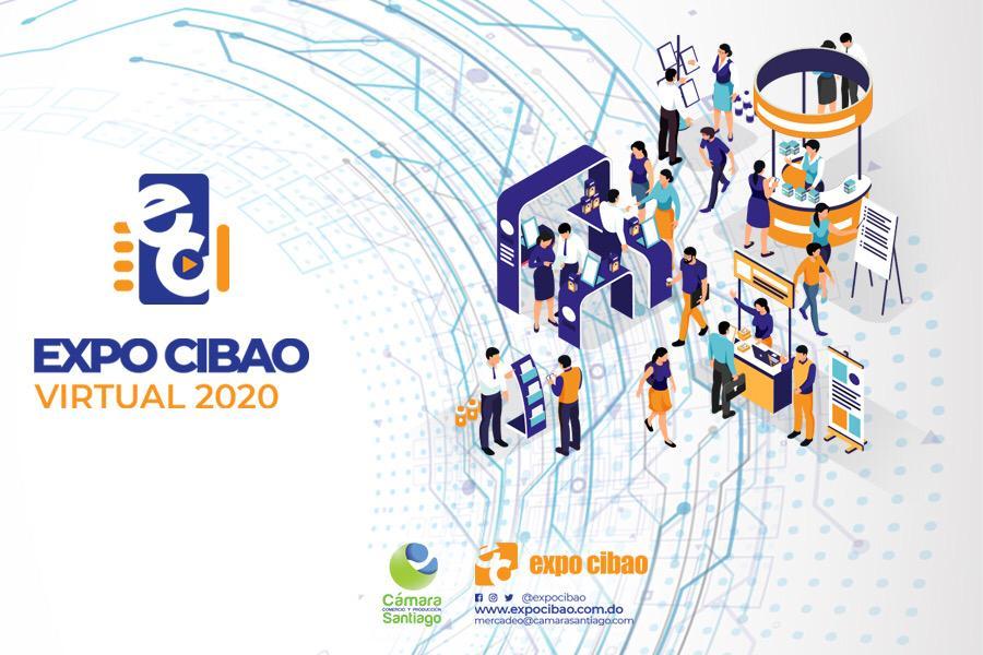 Expo Cibao camina hacia su versión No. 32, transformándose en un evento digital