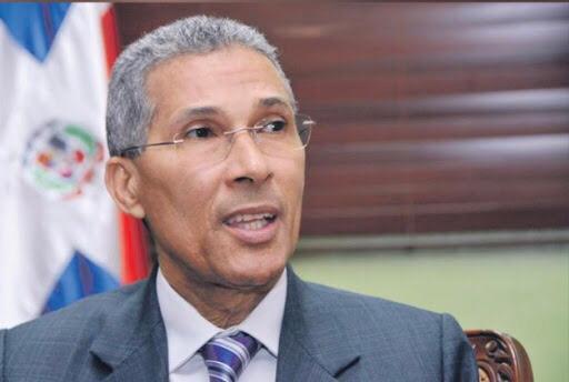 Exdirector de PROMESE CAL se siente sorprendido ante supuesta falta de claves