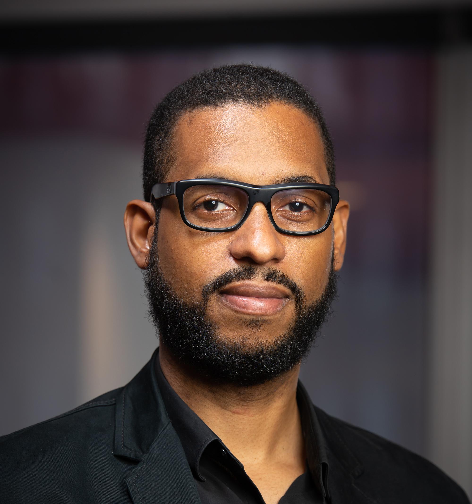 Toussaint Jiménez Rojas apoya a Wellington Arnaud como director de INAPA
