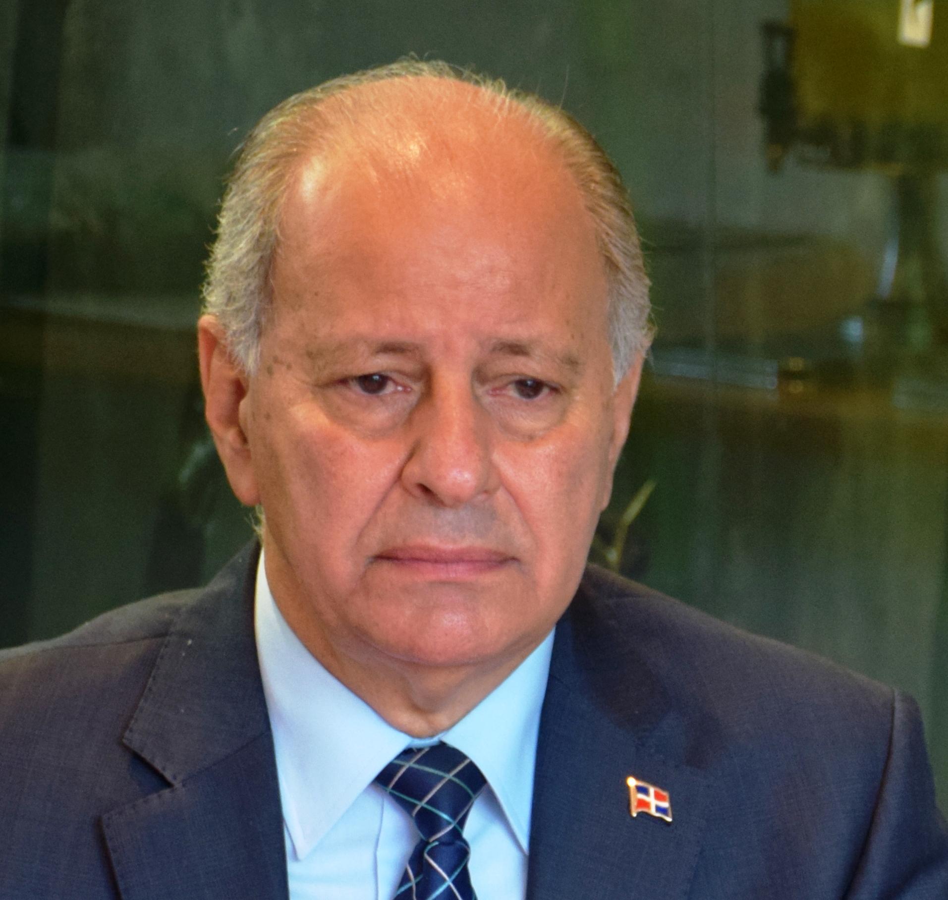 La Asociación de Estados del Caribe podría reunirse para tratar la crisis del COVID-19 en el Gran Caribe
