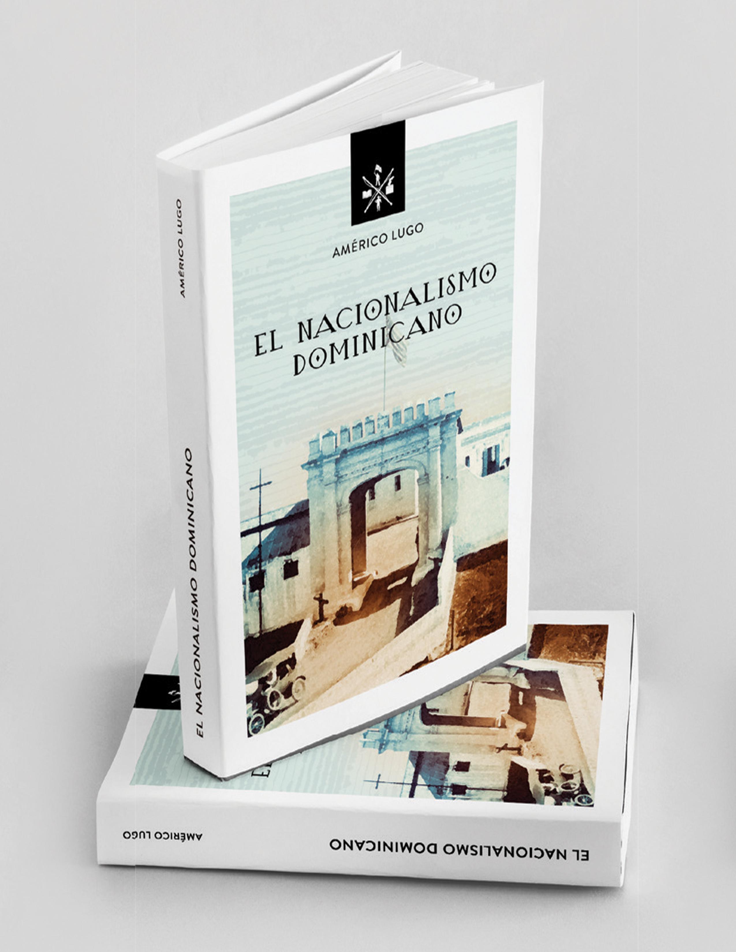 ISFODOSU promueve patrimonio intelectual con lanzamiento de 10 libros en su Serie II. Ensayos