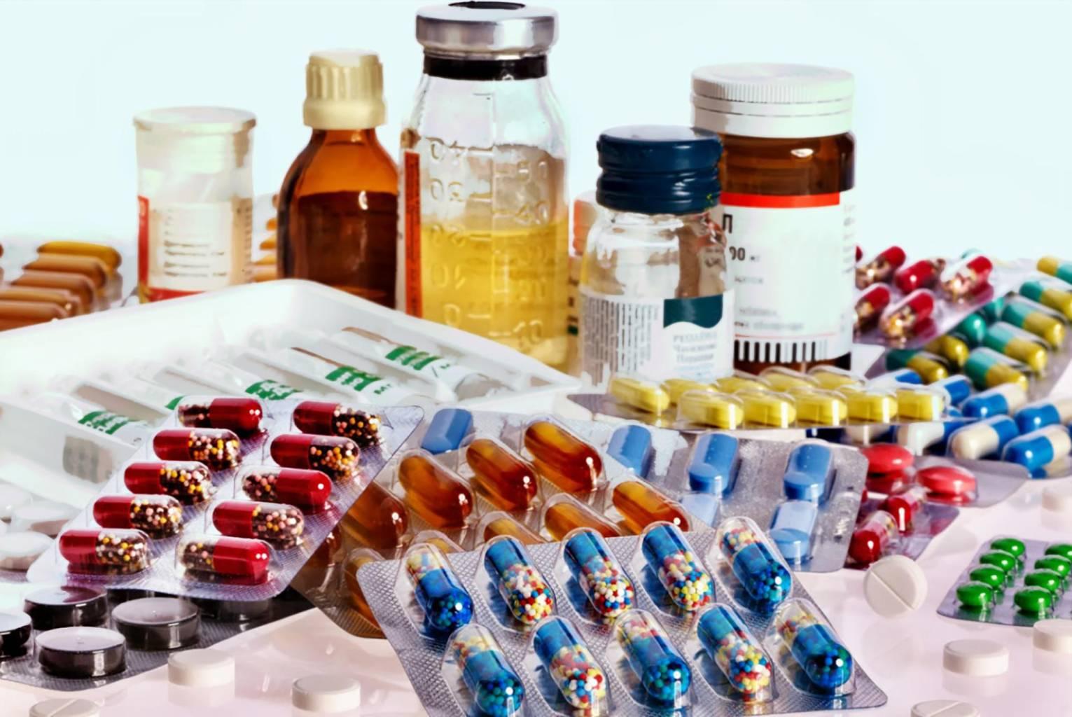 Industria farmacéutica presenta hoja de ruta necesaria en pro del fortalecimiento del sector