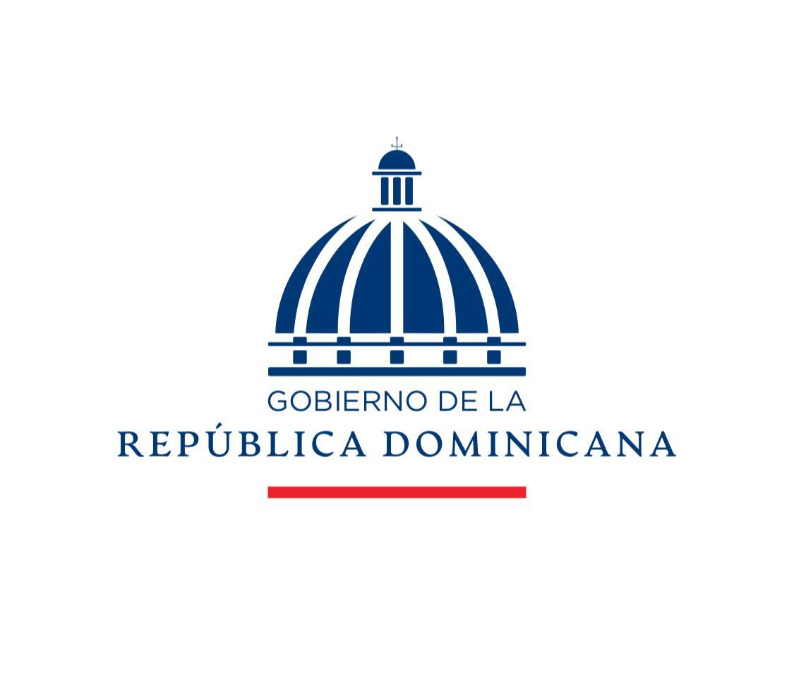 Gobierno aclara designación Wellington Arnaud y modificación Ley