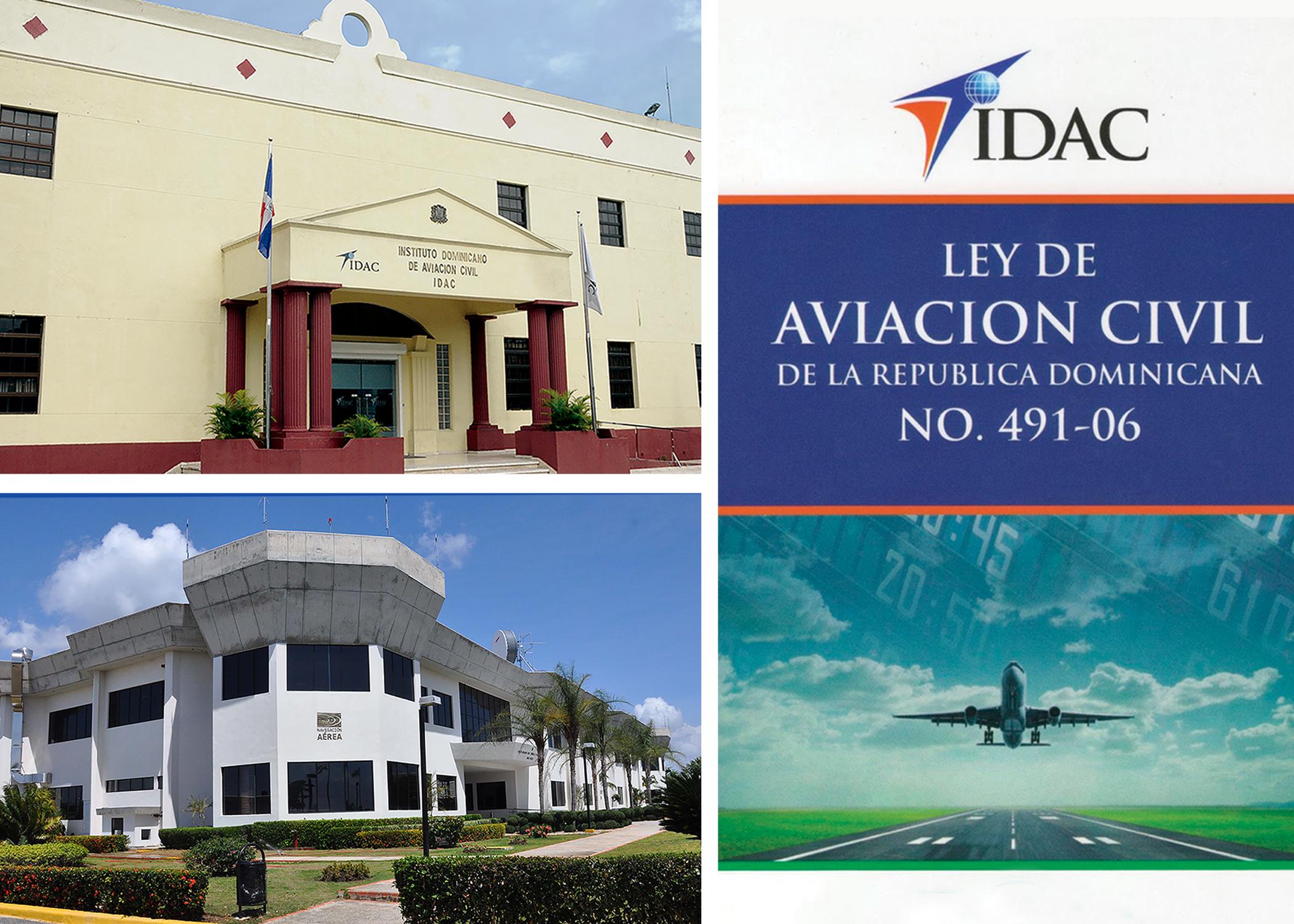El IDAC afirma que valores éticos y profesionales han primado siempre en su desempeño institucional