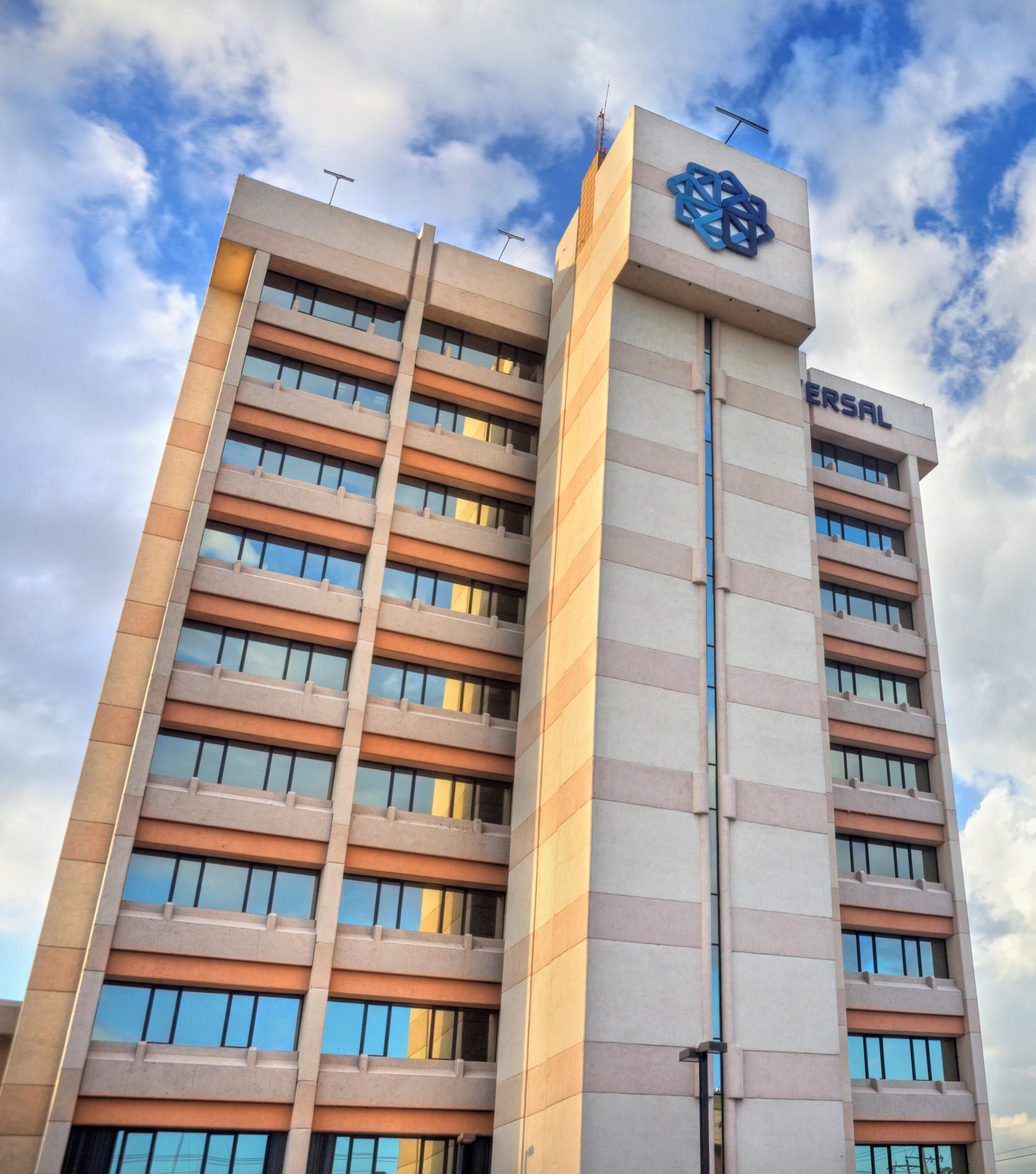 Grupo Universal ingresa a iniciativa empresarial de la ONU por la prevención de desastres