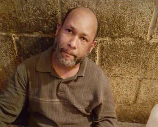 Acusado admite violó y mató niña de nueve años en el Ensanche Isabelita
