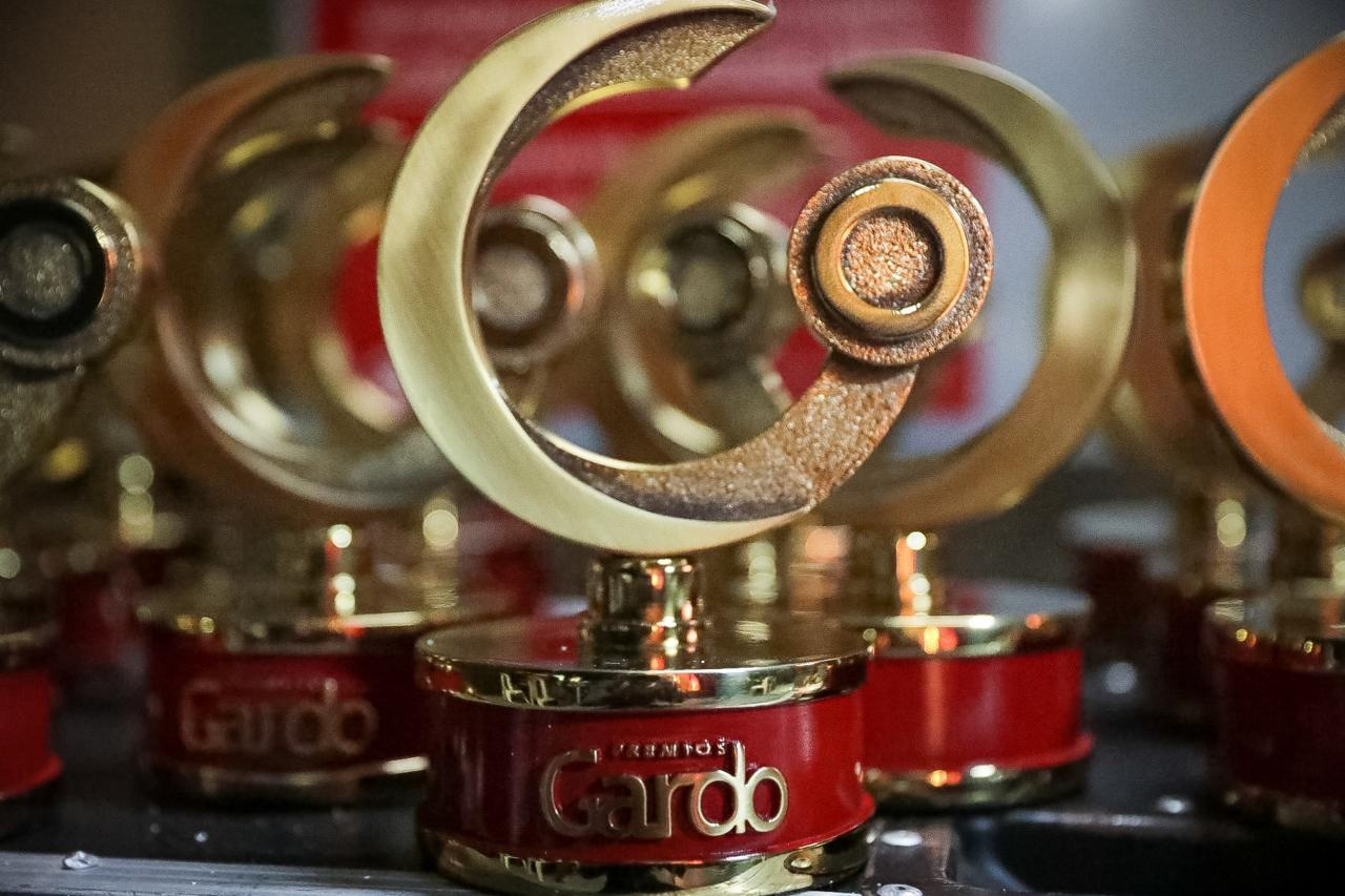 Premio Gardo, abre votaciones de la segunda versión del Galardón a la Radio Dominicana