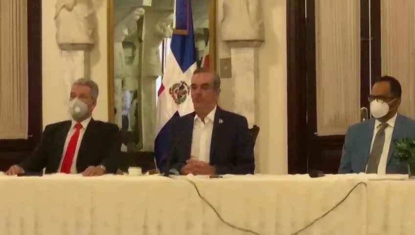 Funcionarios que no entreguen declaración jurada antes del 15 de septiembre serán suspendidos