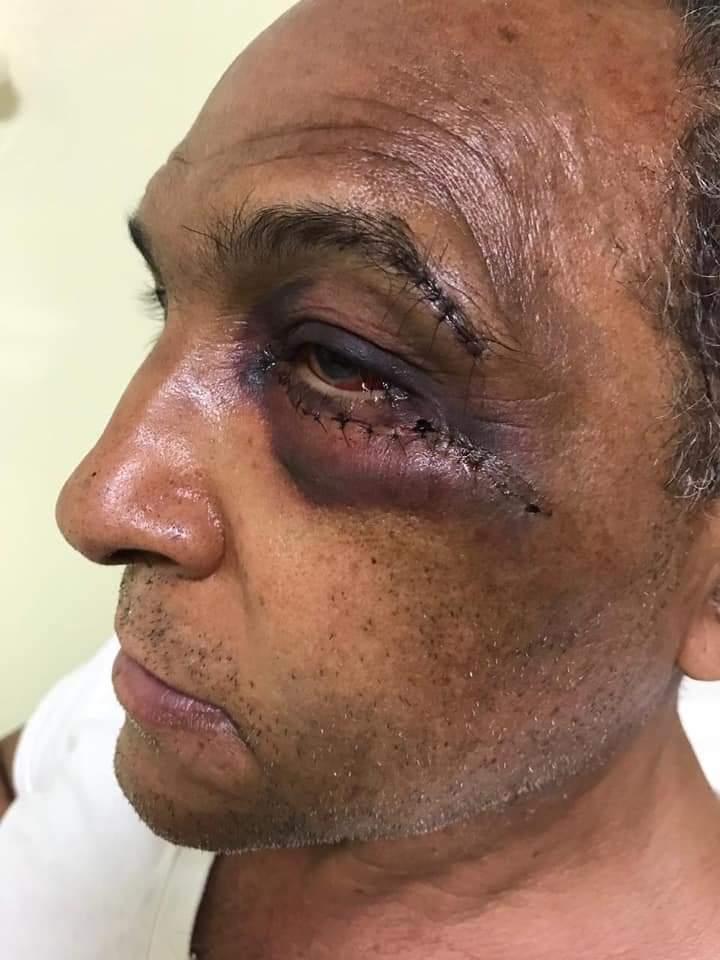 PRM suspende dirigente tras hechos violentos en Valverde