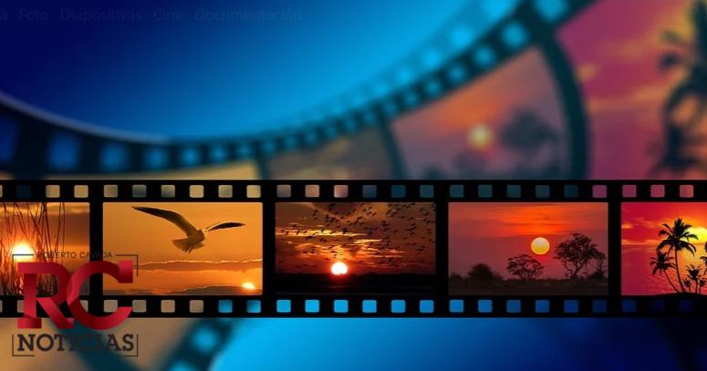 Producción de película abandona RD tras incidente con agentes de la DNCD