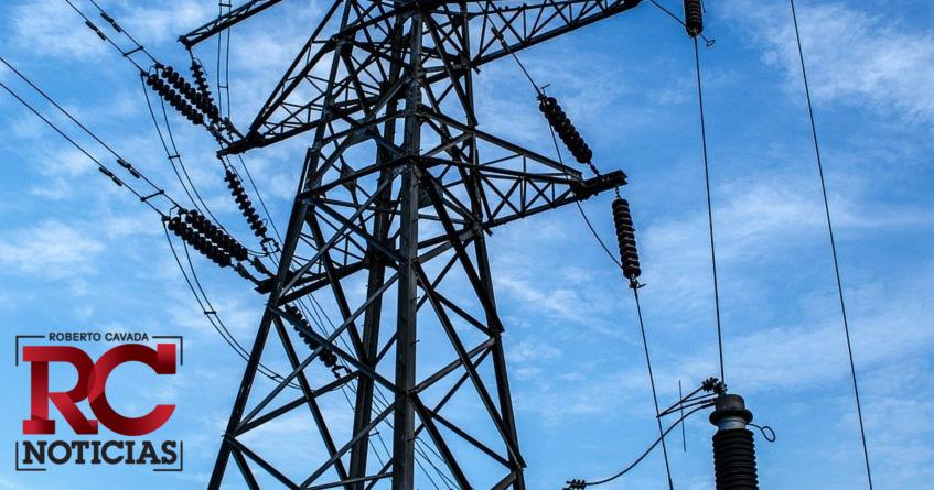 Facturación Electrónica podría ser obligatoria dentro de 2 años
