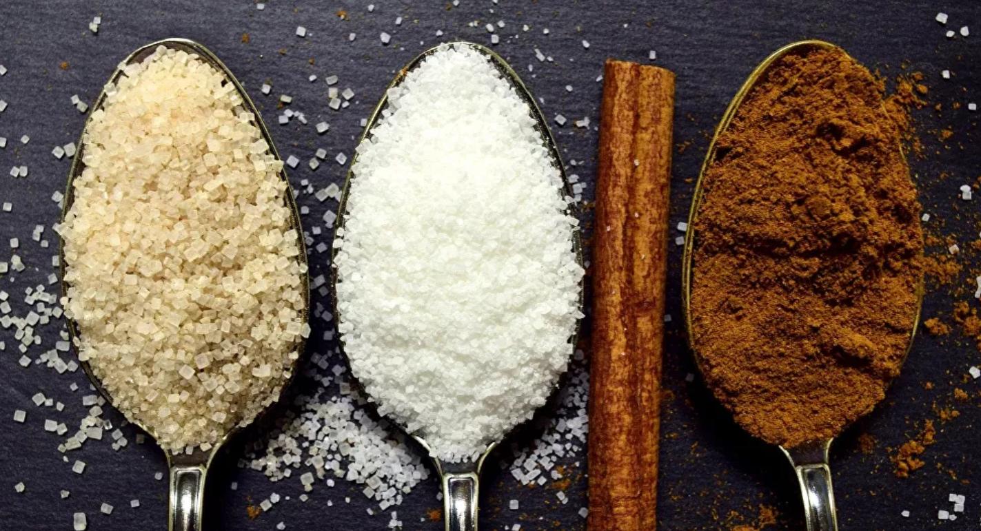 ¿Qué pasa si dejamos de comer azúcar? Cinco razones para hacerlo