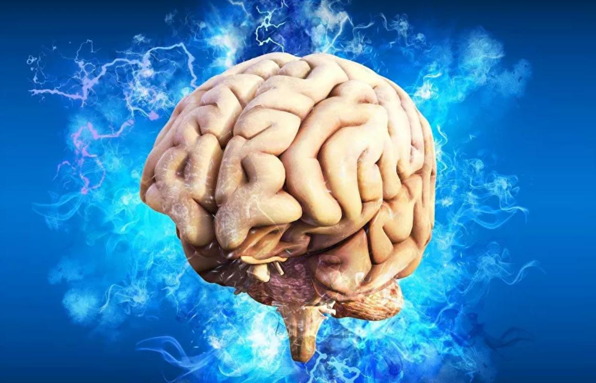 Una forma sencilla de mejorar la función cerebral