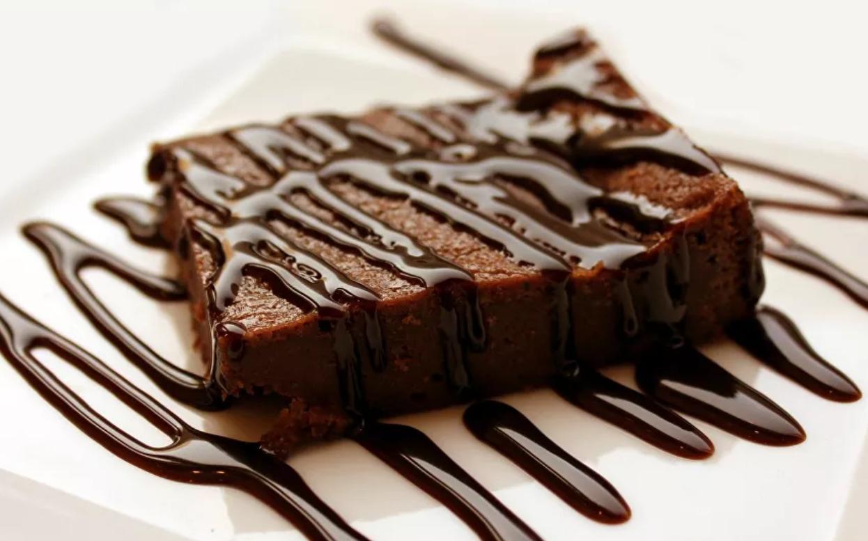 Cuidado con el chocolate: podría aumentar el riesgo de cáncer de intestino