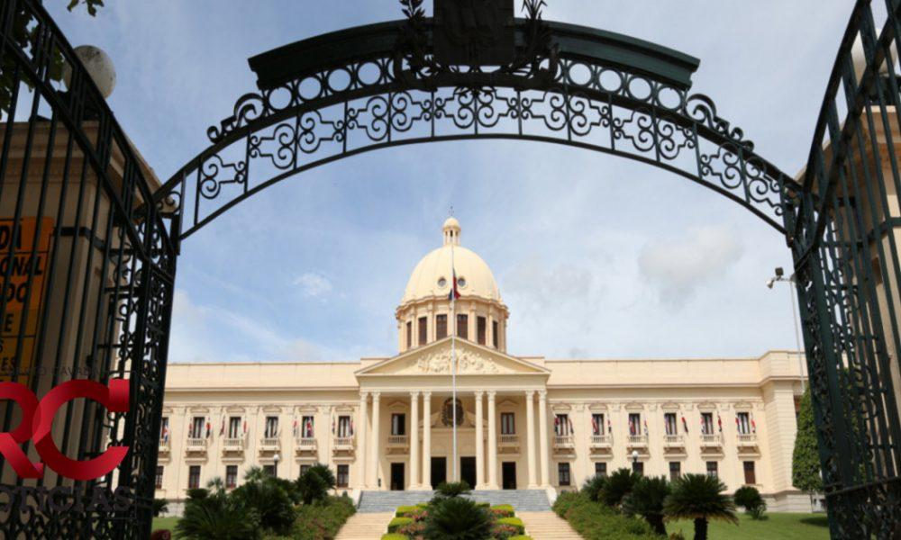 Poder Ejecutivo prorroga toque de queda hasta el 8 de marzo