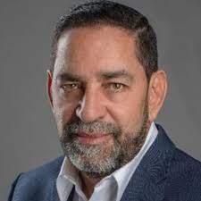 Eligio Jáquez queda designado cónsul general de RD en Nueva York