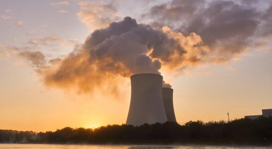 VM de Energía Nuclear logró aportes por más de RD$131 millones de la OIEA en equipos y capacitaciones