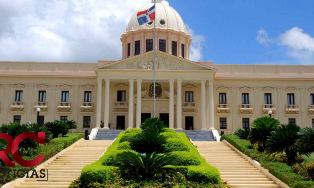 Ciudadanos envían petición pública dirigida al Gobierno