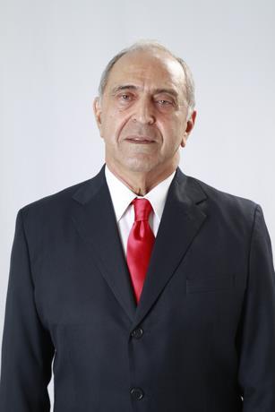 """Guillermo Caram: """"Alza en la tasa del dólar se debe a cierre de la economía"""""""