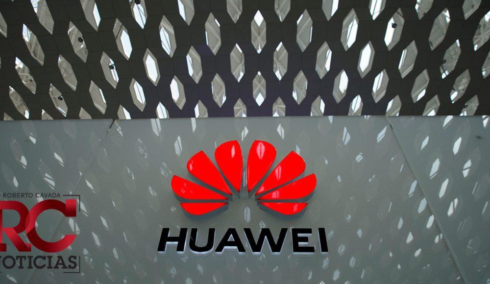 Artículo | El veto a Huawei en República Dominicana