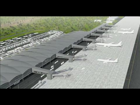 Inversor del aeropuerto de Bávaro, implicado en desvío de fondos fraudulentos españoles a RD