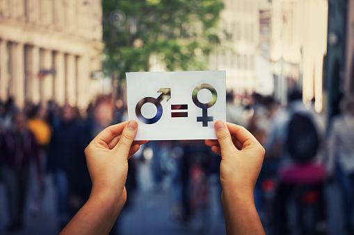 Fundación HOPE realizará panel virtual para promover equidad de género