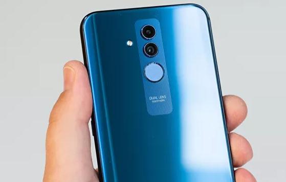 ¿Cuáles son los smartphones de Huawei que recibirán una gran actualización en agosto?