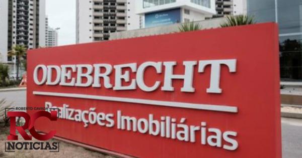 Defensa de Andrés Bautista celebra exclusión de las delaciones premiadas del caso Odebrecht