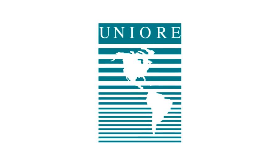 Misión de UNIORE dice medidas sanitarias aplicadas por JCE constituyen un referente regional para futuros procesos electorales