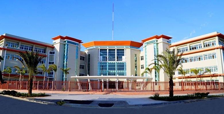 Alcaldía SDE convoca Comité de Prevención de Riesgos ante amenaza de tormenta Laura