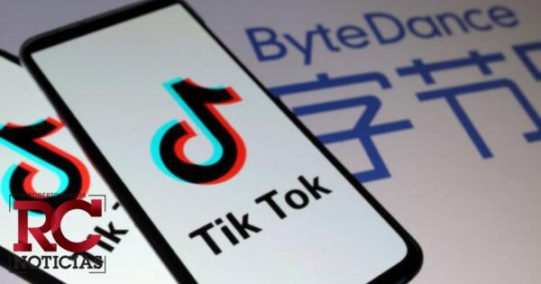 EEUU no cede ante TikTok y rechaza darle nuevo plazo para ceder el control
