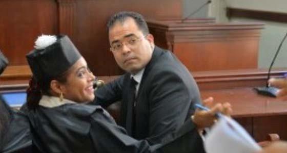 Piloto Affe Gutiérrez demanda Estado por 100 millones de pesos