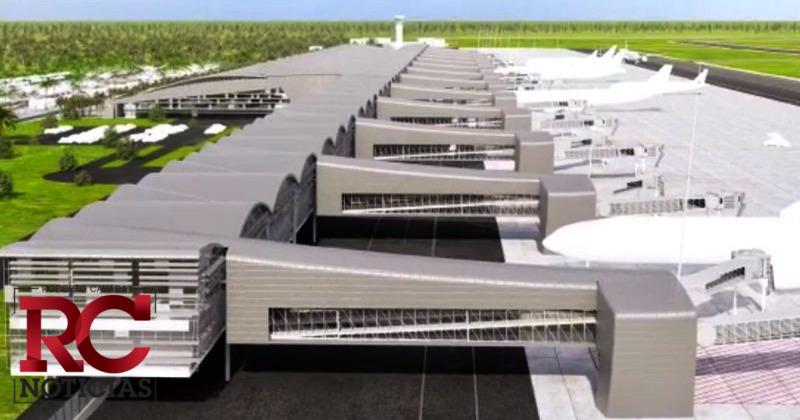 IDAC defiende decisión sobre aeropuerto de Bávaro y argumenta irregularidades, omisiones y carencia de estudios para su aprobación