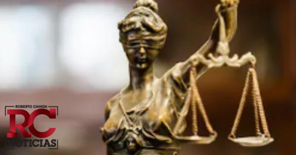 CPJ dispone publicación de estadísticas judiciales en tiempo real a través de portal web