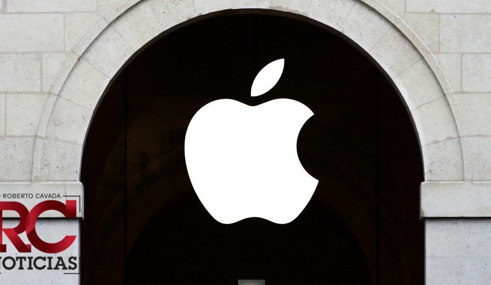 Fortnite, Spotify y Tinder se unen contra Apple y su tienda de aplicaciones