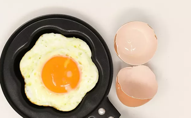 ¿Es saludable comer huevos a diario? La verdad sobre 5 alimentos demonizados