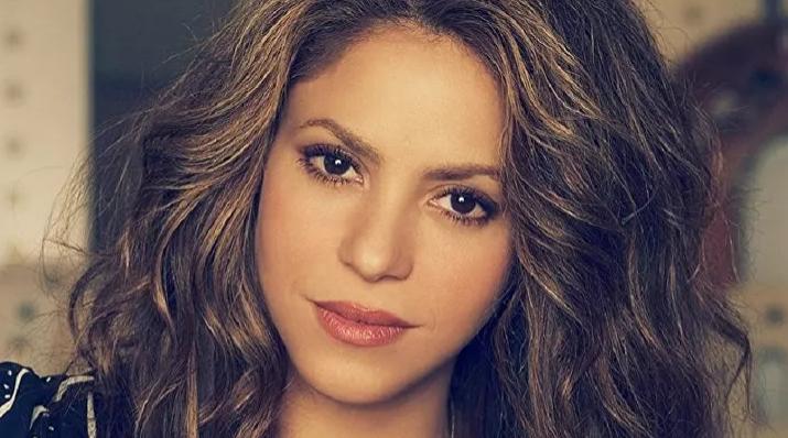 Así rastreó España a Shakira para acusarla de evasión fiscal