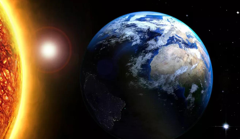 Una tormenta solar se acerca a la Tierra: ¿qué tan peligrosa puede ser?