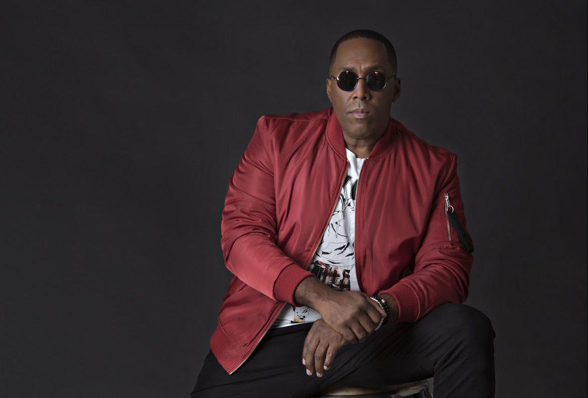 """Henry Jiménez será el productor musical de """"The Voice Dominicana"""""""
