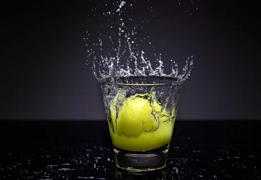 Conoce los 7 alimentos que hidratan nuestro cuerpo igual que el agua pura