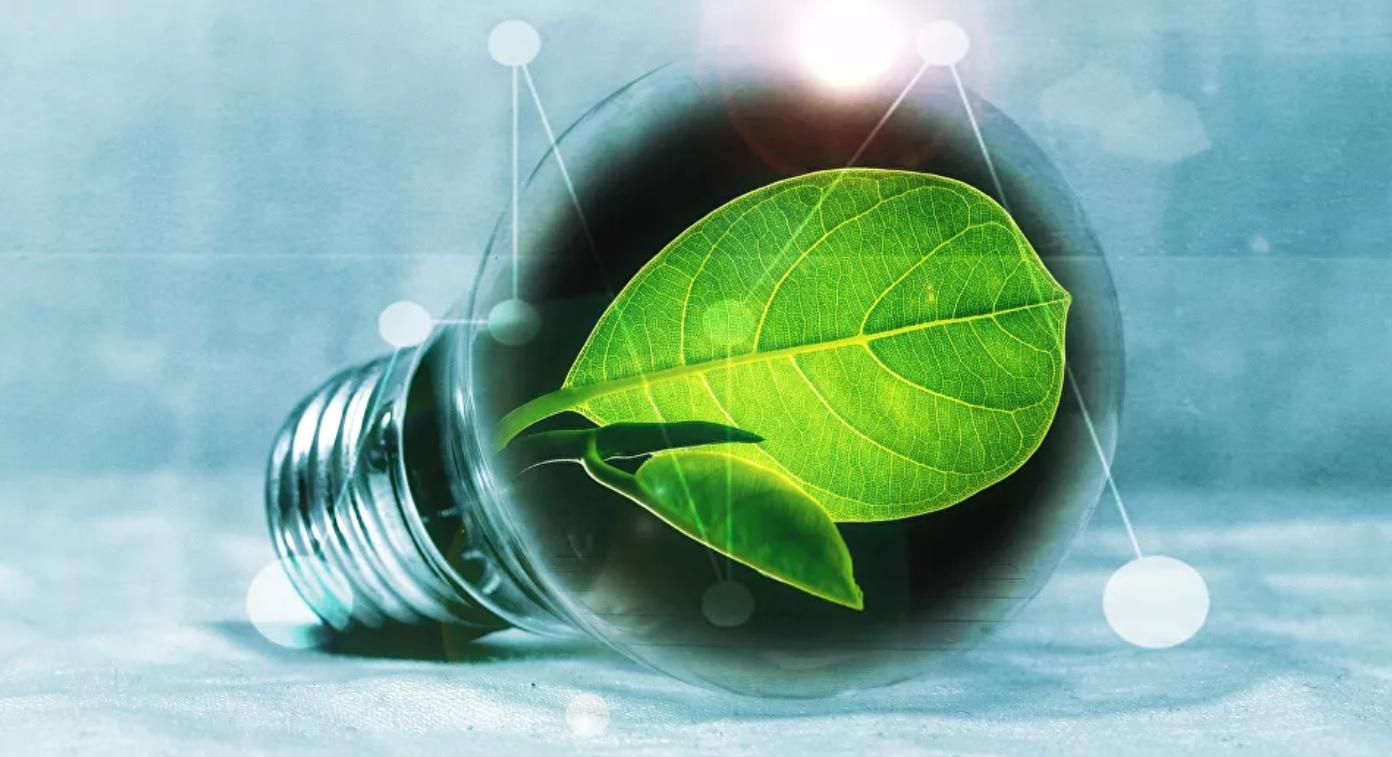 El hidrógeno verde, la nueva promesa para lograr la descarbonización del planeta