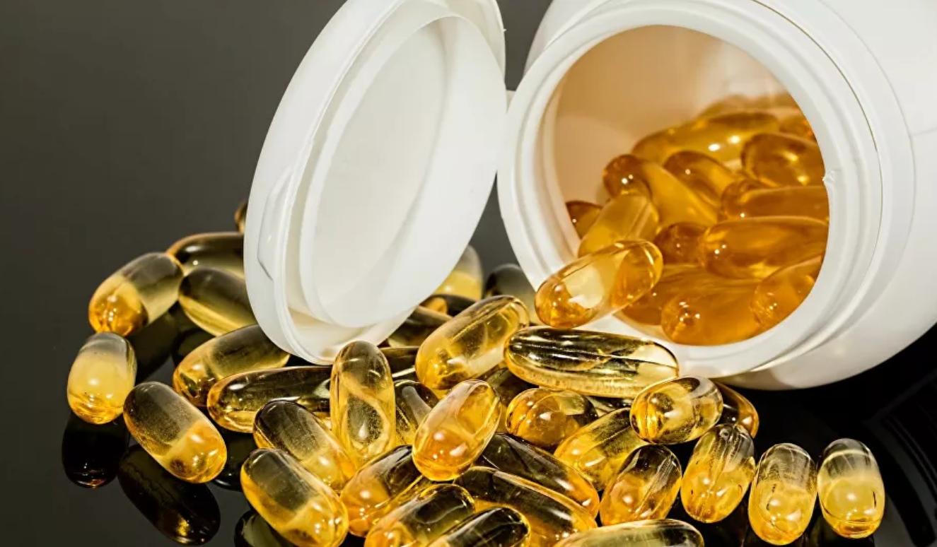 Esta vitamina es capaz de detener la multiplicación de coronavirus en el organismo