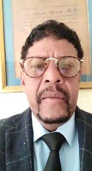 Video   Hermano y abogado de Yuniol Ramírez reacciona a la puesta en libertad de Manuel Rivas