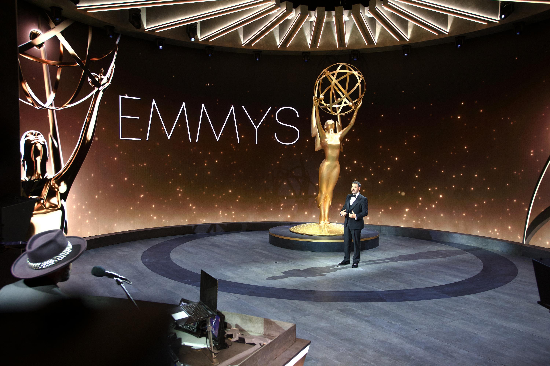 Los ganadores de los Emmys 2020 en las principales categorías
