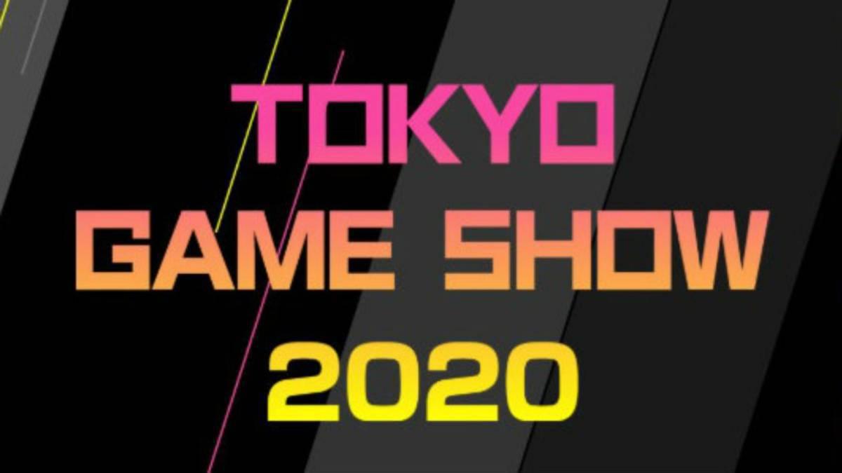 La pandemia obliga a reinventarse al Tokyo Game Show, la gran cita japonesa de videojuegos