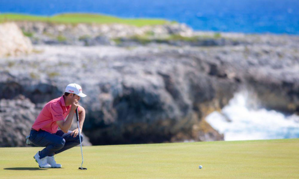 Celebrarán la tercera edición del PGA TOUR en Corales Punta Cana Resort & Club