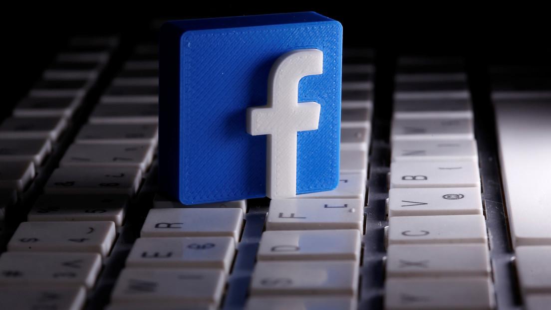 """Editores contraatacan la amenaza """"incendiaria"""" de Facebook de prohibir compartir noticias en Australia"""
