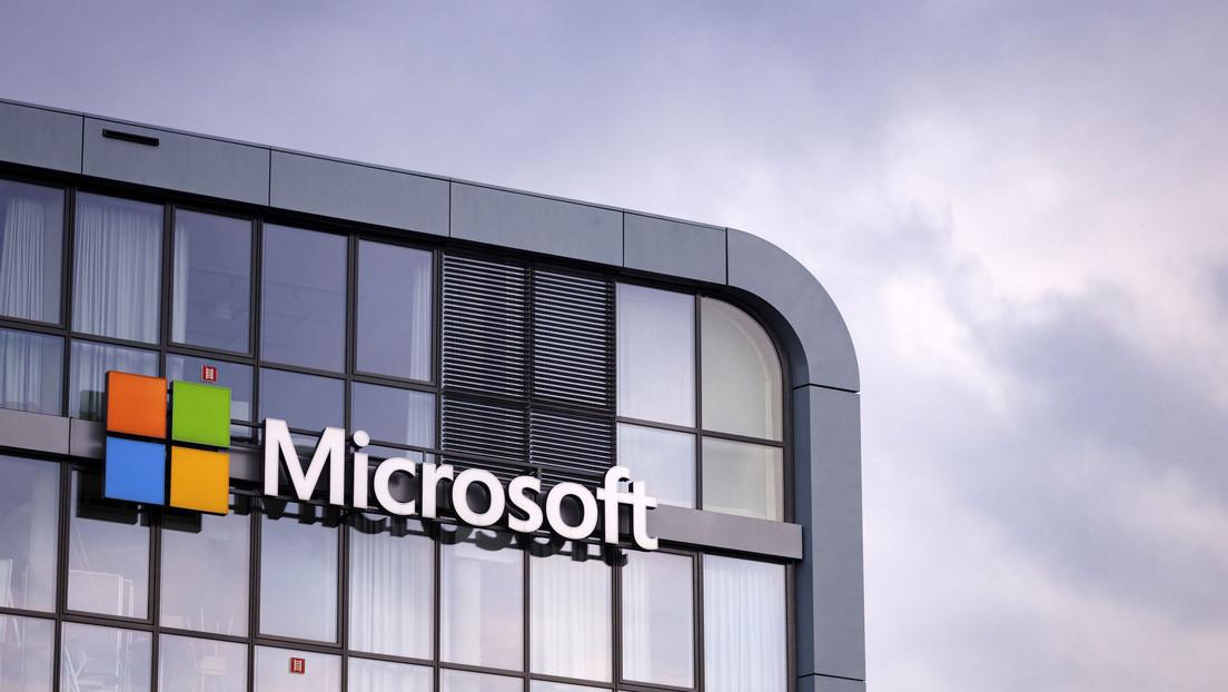 La reciente actualización de Windows 10 provoca problemas en la función del modo de suspensión